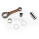 Connecting Rod Kit - 8157