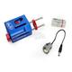EV6 Fuel Injector Cleaner Kit - 08-0595