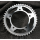 Rear Sprocket - 2-449945