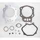 Top End Gasket Set - VG5188M
