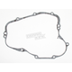 Clutch Cover Gasket - M817486