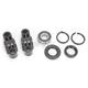 Steering Stem Bearing Kit - 203-0032