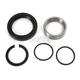 Countershaft Seal Kit - OSK0019