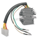 Regulator/Rectifier - 10-100A