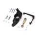 Touring Torque Linkage System - 51-1609
