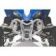 V-Lite Front Bumper - 553-4160