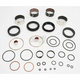 Fork Seal/Bushing Kit - PWFFK-T01-531