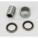 Lower Shock Bearing Kit - 1313-0047