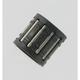 Top-End Bearing (12x15x14.5) - B1041