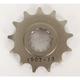Front Sprocket - JTF1907.13