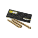 428 Gold Series MX Chain