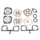 EST Top End Gasket Kit - C9103