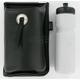 Beverage Holder - HD90-105BK