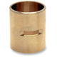 +.002in. Oversize Wrist Pin Bushing - 20-50582