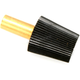Reset Trip Knob for Mini Speedometer - DS-243825