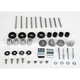 Docking Post Fastener Kit - 3501-0336