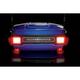 Genesis II Ultimate Tour-Pak LED Taillight Kit - GEN-UTPK