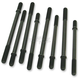 Replacement Cylinder Studs - 31-2340