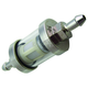 Scooter Fuel Filter - 1300-1006