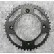 Rear Sprocket - JTR895.46