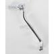 Aluminum Shifter - 1602-0252