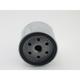 Chrome Oil Filter - HF172C