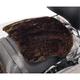 Sheepskin  Seat Pad - 6400