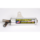 304 Factory Sound Silencer - SS89080-304