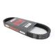 Severe Duty Drive Belt - WE265026