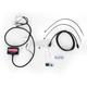 Power Commander Fuel Controller - FC22012