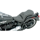 Explorer™ RS Seat - 806-12-0291RS