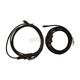 In-Car Micro USB Hardwire Kit - 9909