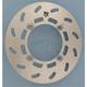 Disc Brake Rotor - DP1309R