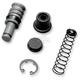 5/8 in. Brake Master Cylinder Rebuild Kit - 17-651R