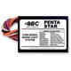 Penta Star Module - 1007
