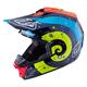 Navy Phantom SE3 Helmet
