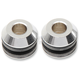 Replacement Bushings for OEM Detachable Docking Hardware - 1501-0489