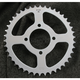 41 Tooth Rear Sprocket - 2-312942