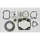 Pro-Lite PK Piston Kit - PK1197