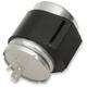 2 Pin Flasher Relay - 66-86712