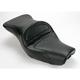 Explorer Seat w/o Driver Backrest - 807-03-029