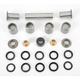 Suspension Linkage Kit - A27-1088