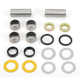 Swingarm Pivot Bearing Kit - A28-1073