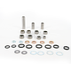 Linkage Rebuild Kit - PWLK-Y31-000