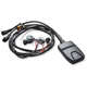 Fi2000 PowrPro Tuner Black - 692-1600B