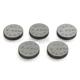 13mm Valve Shim Kit - 2.45mm - 5PK1300245