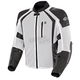 White Phoenix Ion Jacket