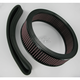 Factory-Style Filter Element - HA-1191