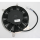 Hi-Performance Cooling Fan - 440 CFM - 1901-0319