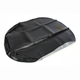 Replacement Seat Cover - 0821-1514